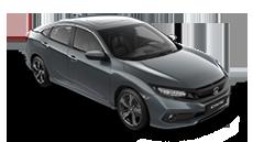 [ zu Honda Civic Limousine auf www.Honda.de ... ]
