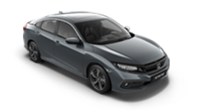 [ zum Honda Civic Limousine auf www.Honda.de ... ]
