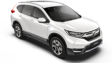 [ zu Honda CR-V Hybrid auf www.Honda.de ... ]