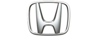 Honda Automotive Logo