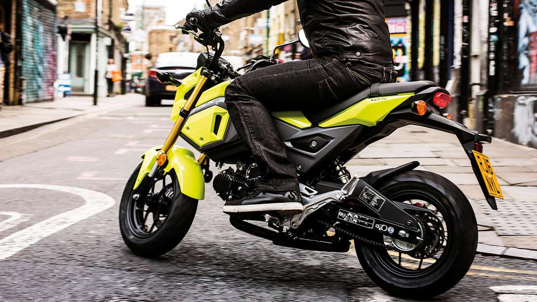 Mx C Yamaha For Sale