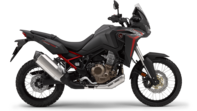 CRF1100L Africa Twin 2021