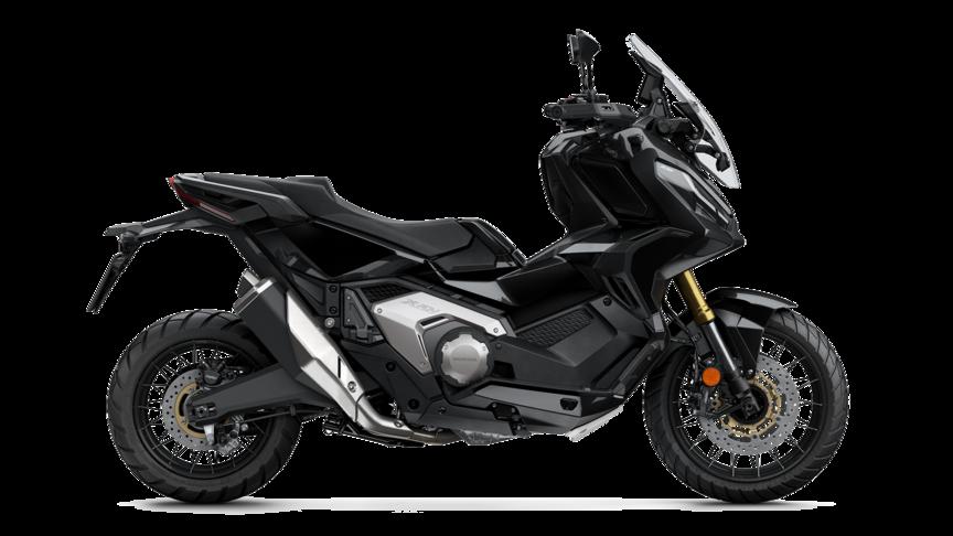 Spezifikation X Adv Adventure Motorräder Honda