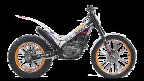 Montesa Cota 4RT260 Race Replica