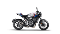 CB1000R+ Neo Sports Café Limited Edition