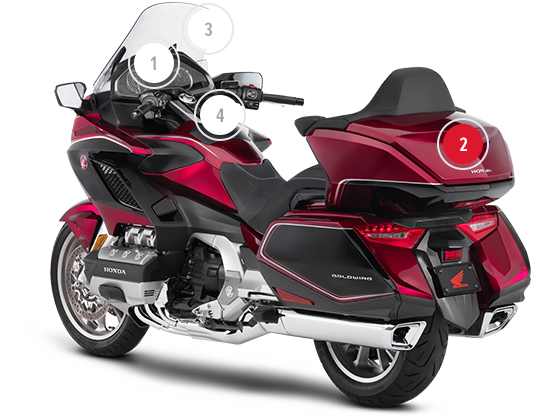 Honda Gold Wing Goes Off Road also Honda Gold Wing Action Image further Honda Gold Wing F B in addition Hnd Web moreover Px Honda Goldwing Gl Sc Hubbaz. on honda gold wing f6b